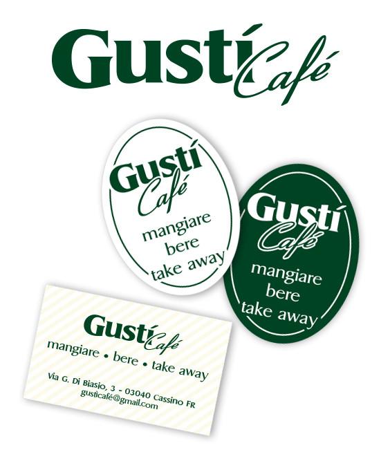 Coordinato-Aziendale-Gusti-Cassino