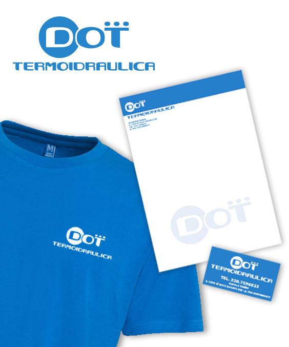 Coordinato-Aziendale-Tecnoincisioni-DOT