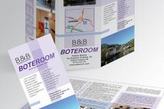 Realizzazione-Brochure-Boteroom