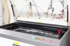 Incisione laser Macchina per Incisioni Cassino Frosinone