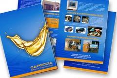 cartelline-personalizzate-cassino-stampa