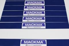 stampa-adesivi-personalizzati-cassino-3