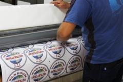 stampa-adesivi-personalizzati-cassino