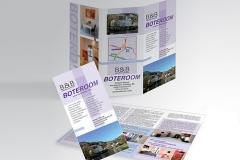 stampa-brochure-cassino