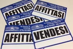 stampa-cartelli-immobiliare-vendesi-affittasi-cassino