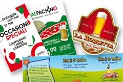 volantini-e-biglietti-personalizzati-cassino