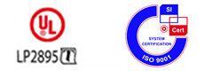 Tecnoincisioni-Garanzie-Certificazioni-Grafica-e-Stampa-Cassino