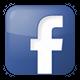 facebook-tecnoincisioni collegamento