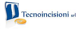 tecnoincisioni